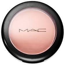 <b>Powder Blush</b> - <b>MAC</b> Cosmetics | Sephora