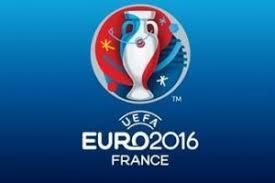 Босния – Бельгия. Отборочный матч к ЕВРО-2016