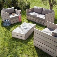 diy outdoor furniture buy diy patio furniture