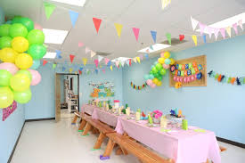 Dinosaur <b>Birthday</b> Party - <b>Tutu Kids</b> Party - Imagine Play Elk Grove