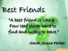 Friend quotes and stuff on Pinterest | Friendship quotes, Friend ... via Relatably.com