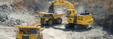 komatsu equipment co construction utility mining equipment komatsu equipment co construction utility mining equipment new used s parts rental service repair nevada utah wyoming