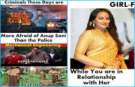 Bollywood-Memes-Memes-2015.jpg via Relatably.com