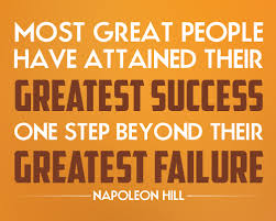 Napoleon Hill Quotes - Uplifting Quotes via Relatably.com