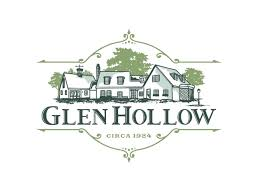 Glen <b>Hollow</b>