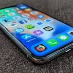 Apple iPhone X First Impressions