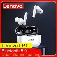 <b>lenovo</b> lp1 <b>tws</b>
