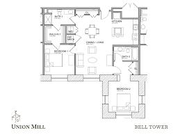 room floor plans cddbdab