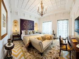 tags bedroom luxurious victorian decorating ideas