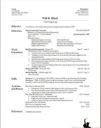isabellelancrayus mesmerizing resume profile examples fair word isabellelancrayus mesmerizing resume profile examples fair word templates nice template and surprising pay stub