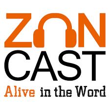 The Zon Cast