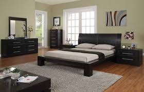 beautiful black bedroom furniture ikea on bedroom with black furniture decor 16 bedroom furniture ikea uk