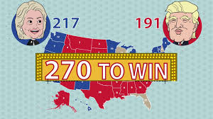 what is the u s electoral college and how does it work what is the u s electoral college and how does it work