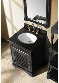 vanity small bathroom vanities: bathrooms  small bathroom vanity antique style bathrooms
