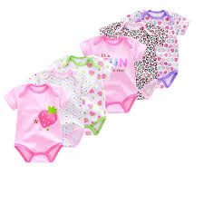 <b>baby</b>-mart Store - Amazing prodcuts with exclusive discounts on ...