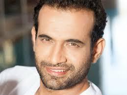 Image result for इरफान पठान