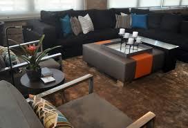 bachelor pad bedroom furniture ideas fantastic bachelor pad bedroom furniture