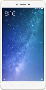 <b>Смартфон Xiaomi Mi Max</b> 2 64Gb Gold (Золотистый) по низким ...