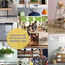 things like new ikea catalog ikea furniture catalog best best ikea furniture