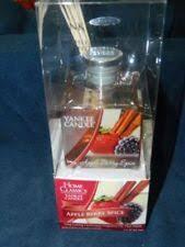 Набор Yankee Candle диффузора домашний ароматы ...