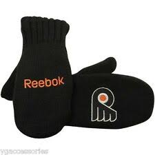 <b>Перчатки Reebok</b> NHL вентилятор одежда и сувениры ...