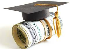baesler need 6 000 for college here s how to get it · the college debt