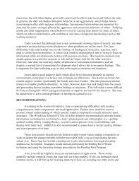 psychology interview profile essay example   essay for you    psychology interview profile essay example   image