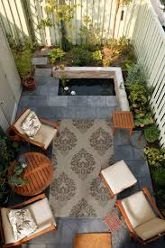 small outdoor space terrific small balcony furniture ideas fashionable product