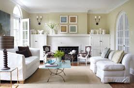 designs small living room furniture arrangement small living room living room a bright living room with two two seat sofas one with a green arrangement furniture ideas small living
