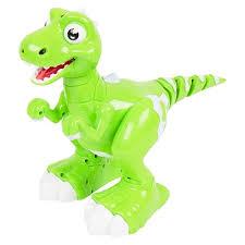 """<b>Динозавр</b> """"Игруша"""", на <b>радиоуправлении</b> - My-shop.<b>ru</b>"""