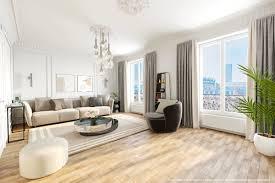 single storey на продажу в 6e Arrondissement, 75006 Paris, 06 ...