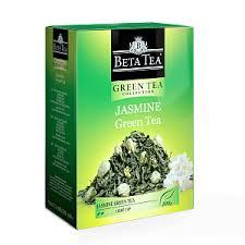 <b>Чай зеленый</b>