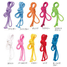 ladies high quality hemp rope handles obag brand tape way waterproof silica gel casual o bag women shoulder eva bags bao