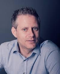 Patrick Muns, Erkend Hypotheekadviseur en oprichter van Het HypotheekAdviesHuis in Alphen aan den Rijn, werkt sinds 1998 in de hypotheekbranche. - patrick_muns_Het_HypotheekAdviesHuis