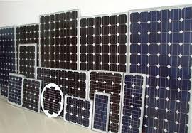 Efficient <b>200w</b> SunPower Photovoltaic <b>Solar Panels 36V</b> Solar ...