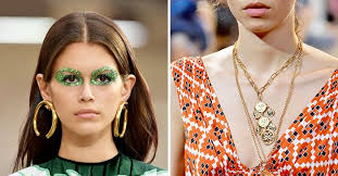 9 Spring/Summer <b>Jewelry</b> Trends Everyone Will Buy in <b>2019</b> | Who ...