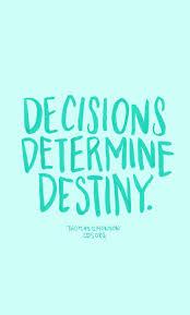 17 best ideas about decision fairy tail 2 gray decisions determine destiny thomas s monson lds