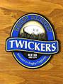 Twickers