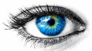 Znalezione obrazy dla zapytania eyes