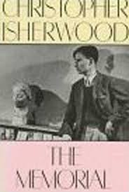 buy slouching towards bethlehem essays fsg classics paperback the memorial portrait of a family fsg classics