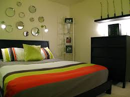 Mirrors For Walls In Bedrooms Bedrooms For Teen Girls