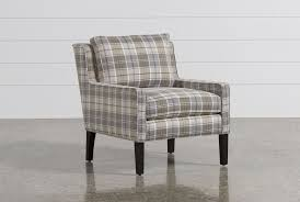 piece emmaline upholstered panel bedroom: deacon accent chair image deacon accent chair