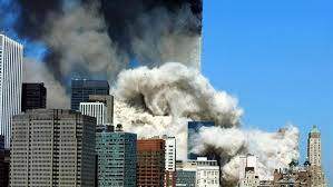 9/11 Timeline Video - 9/11 Attacks - HISTORY.com