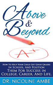 cheap high school life high school life deals on line at get quotations · above beyond how to help your child get good grades in school and position