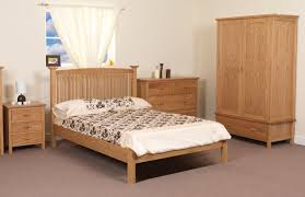 oak bedroom furniture home design gallery:  brilliant oak bedroom sets furniture cebufurnitures with oak bedroom sets