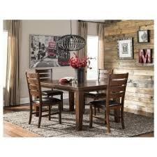 expandable dining table ka ta: intercon redmond dining table rd ta b mlt c