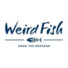 weird fish new t shirts funny tops tee unisex free shipping