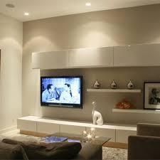 tv design furniture. modern home tv unit design ideas pictures remodel and decor living rooms furniture a