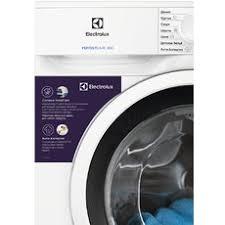 <b>ELECTROLUX PerfectCare</b> 600 EW6S4 R06W отзывы покупателей
