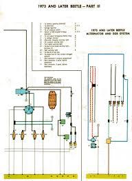 super beetle wiring diagram super image wiring diagram similiar 73 vw beetle wiring diagram keywords on super beetle wiring diagram
